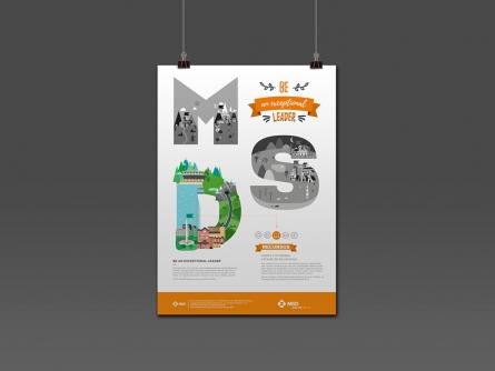 MSD_1170x780_poster