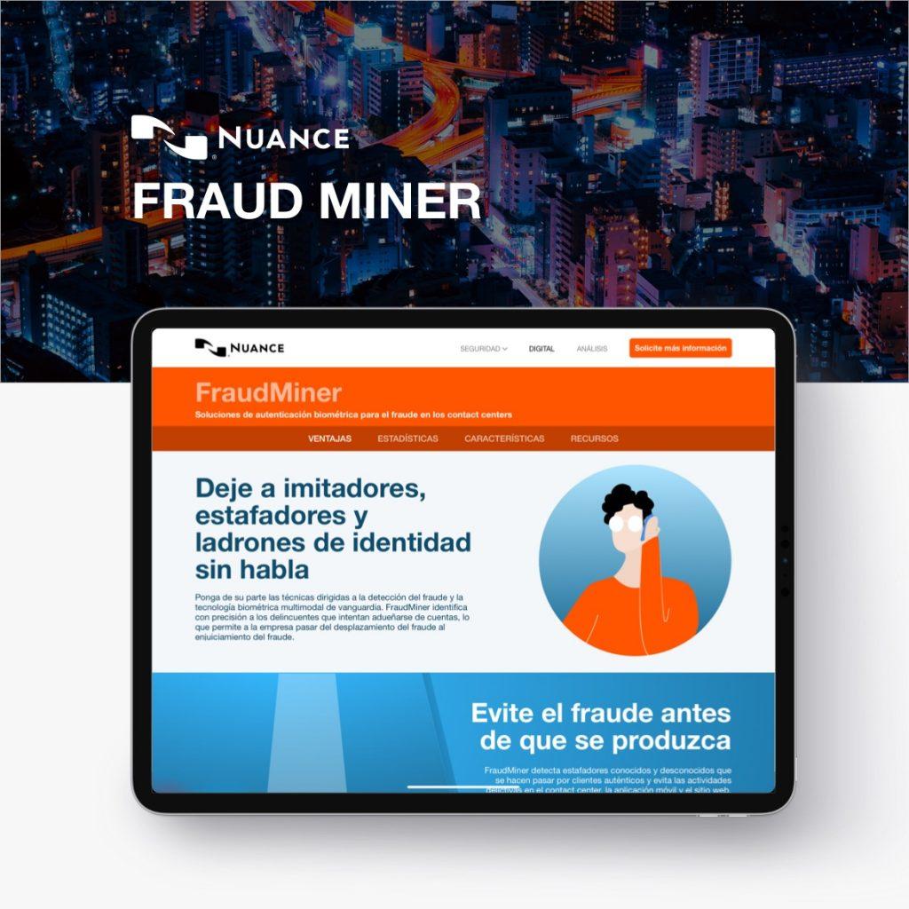 fraudminer_pv